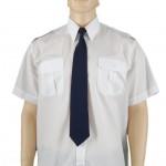 Koszula męska służbowa