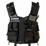 "KTactical vest ""net"" type"