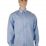 koszula długi rekaw korporacyjna