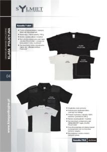 Klasa mundurowa2