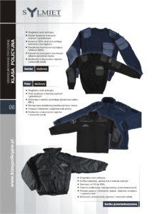 Klasa mundurowa4